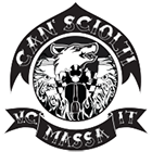 vespaclub massa can sciolti Logo